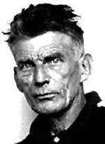 En attendant Godot (Samuel Beckett)