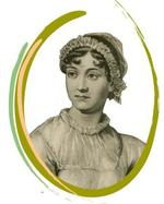 Raison et sentiments (Jane Austen)