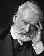 Le dernier jour d'un condamé (Victor Hugo)