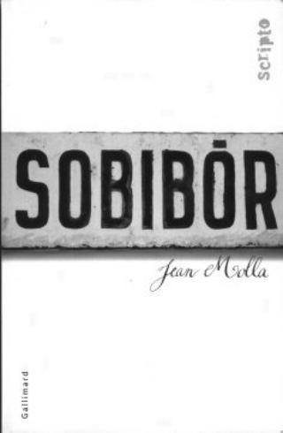 Sobibor (Jean Molla)