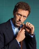 Tout est sous contrôle (Hugh Laurie)