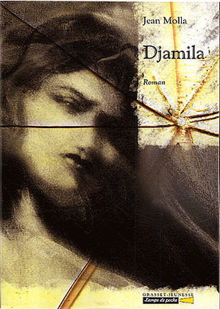 Djamila (Jean Molla)
