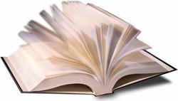 Mes livres lus ... année après année ... !