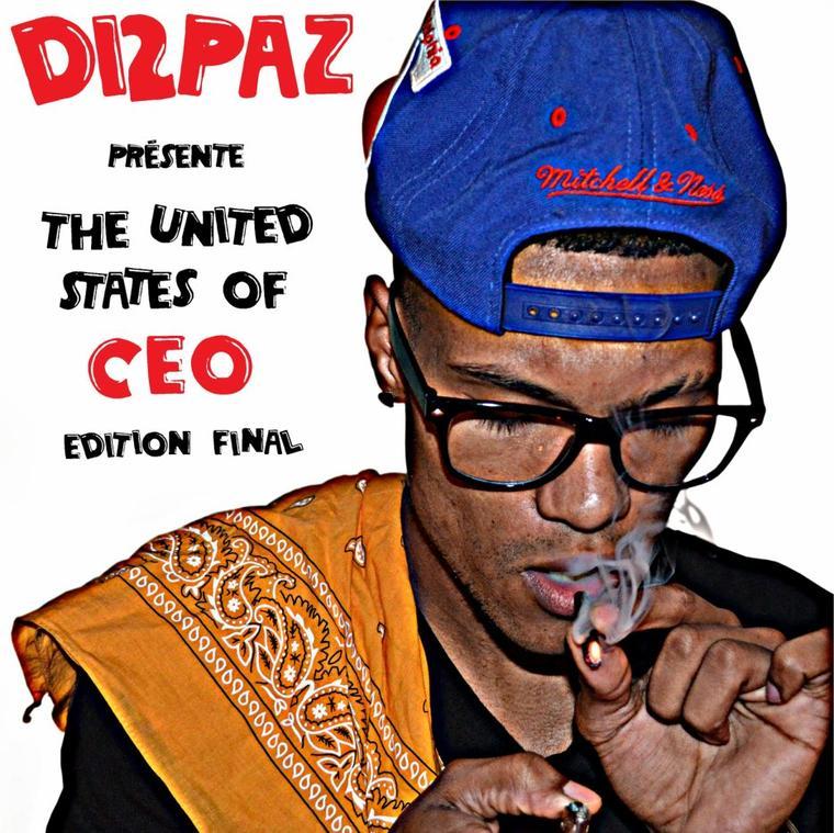 di2paz feat gucci r'd-swagg de (2012)
