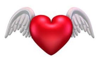Coeur Brisé D'une Mal-Aimée