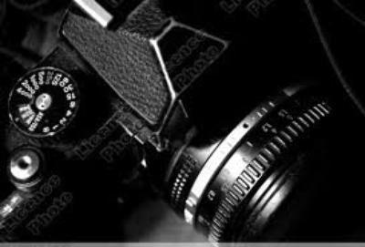 Photographe ??