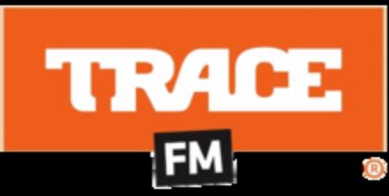 La meilleure radio du Monde