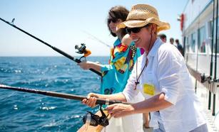 Tips To Enjoy The Popular Sport Of Fishing