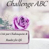 Challenge A B C (2018)