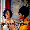 Trust (Duet With Monica)