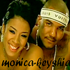 Around The Way ( The Game featuring Keyshia Cole)
