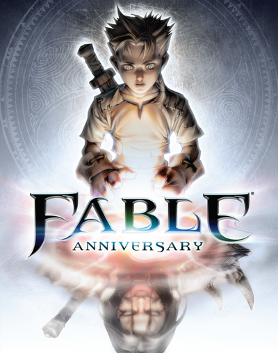 Bienvenue sur Fable World !