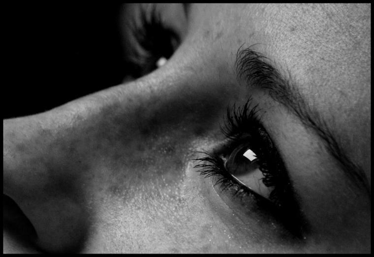 « Entre quatre yeux, pas de mensonge.  »