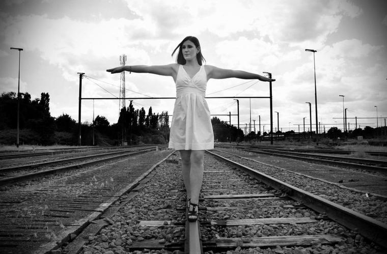 « La vie est un ballet ; on ne le danse qu'une fois.  »