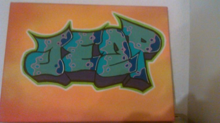 graff7