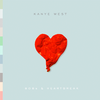 Welcome To Heartbreak (Feat. Kid CuDi)