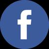 Vous pouvez désormais suivre le blog sur Facebook et Instagram