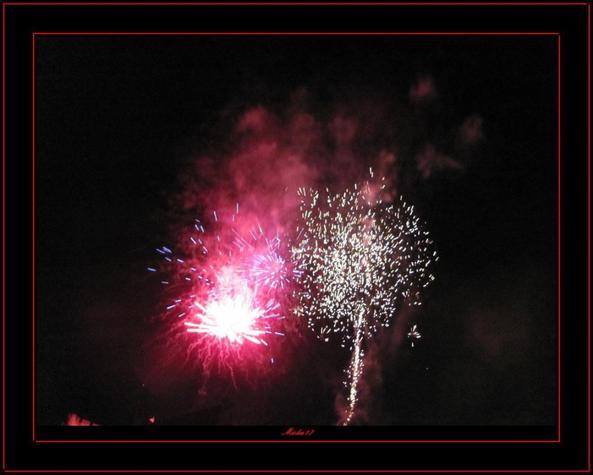 14 juillet 2011 à Pons (17)