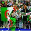 #_ TAHiiA AL-JAZAiiR _#