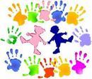 Quelques tâches/ activités effectuer en école maternelle