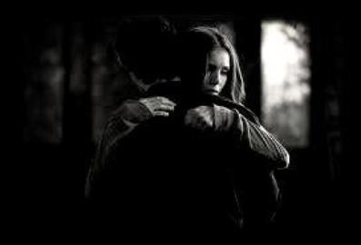 Je t'ai aimé mais je t'assure que c'est la fin !