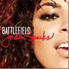 Illustration de 'Battlefield'