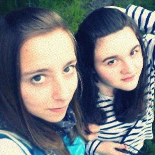 » Il y a les amis avec qui tu es en quelque sorte gêné et puis ceux avec qui tu peux être toi-même.