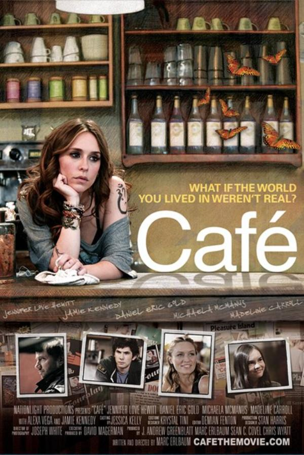 Café // Créas // Article //Source