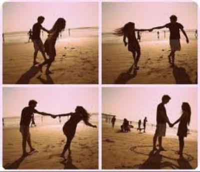 Love ²
