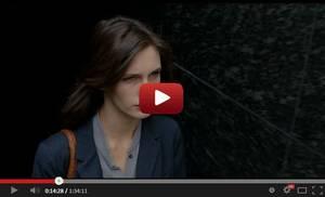 Jeune & Jolie regarder film online en streaming VF
