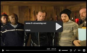 Je Fais Le Mort film complet streaming VF en Entier en français(HD)