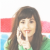 This Is Me ~ Demi Lovato Feat Joe Jonas