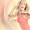 I'm That ~ Ashley Tisdale