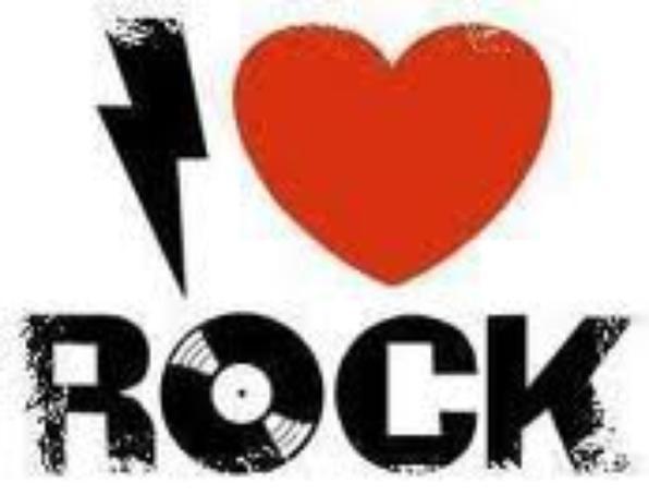 The Rock (l)(l)(l)(l) !!!