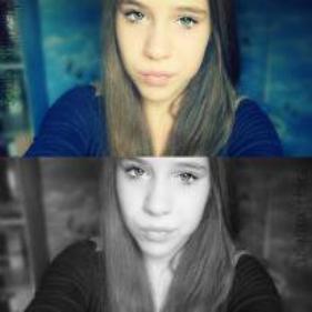 Laura :d ♥ (Moi)