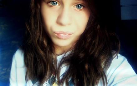 Laura :d ♥