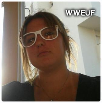 WWEUF/UNE PASSION/ WELCOME