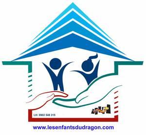 Ouverture orphelinat - Recrutement / Embauche