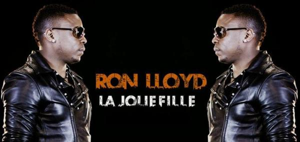 "100%NOUVEAUTE :   ★★★ RON LLOYD ★★★ CLIPS !! LA JOLIE FILLE""  !! ( OFFICIAL VIDEO )"