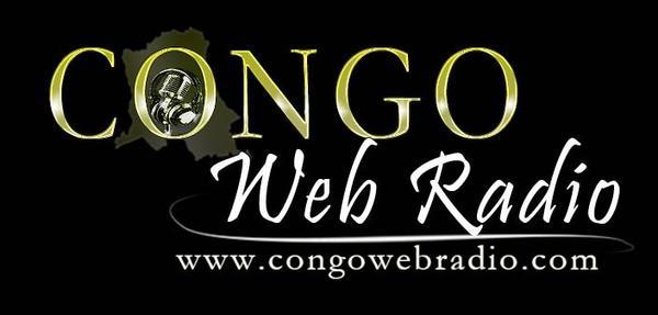 CONGO WEB RADIO