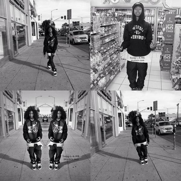 10/01/14. Instagram ♥ + Ray Ray a eu 18 ans il y a 5 jours & il a ajouté des photos.