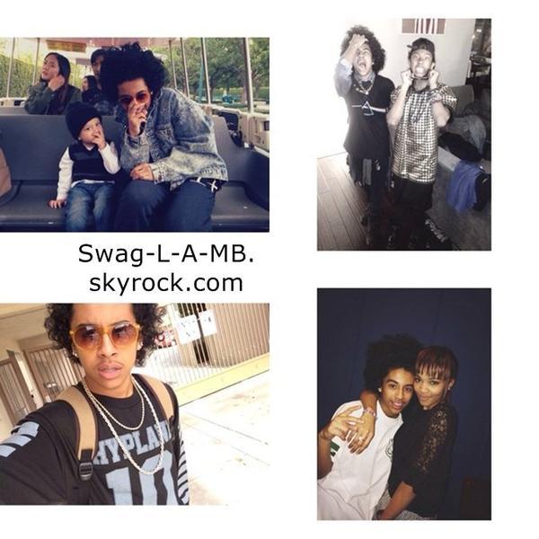 11/01/14. Instagram ♥ + Princeton a ajoutés des photos.
