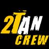 2Tan-Crew - Extrait Hiphop