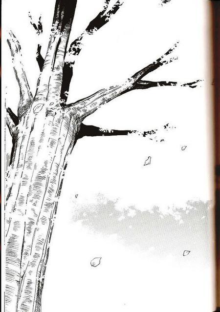 Doujin SasuSaku : Hide and Seek [suite 7]