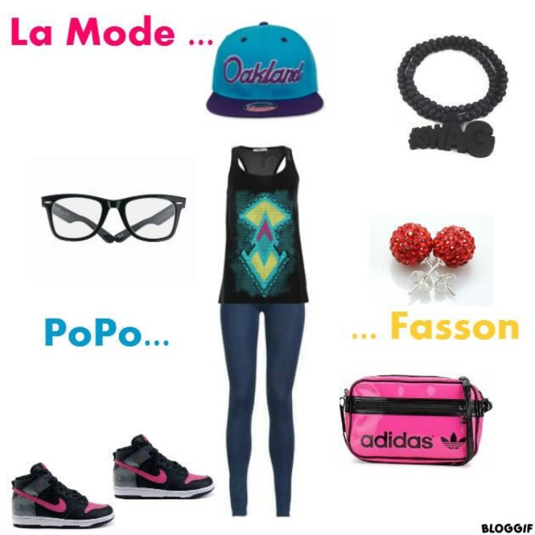 Speciale Mrs-Swagg