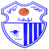 MatensawShéé  Jomhor Tanger