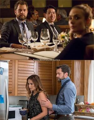 The Affair saison 4 épisode 2 récap et avis