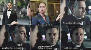 The Affair saison 4 épisode 3 récap et avis