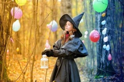 Halloween ♥