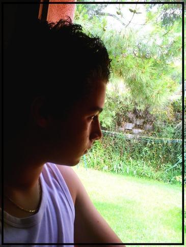.:Maxence13340.Skyrock.Com:.